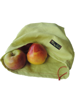 Sac à fruits et légumes Bag To Green