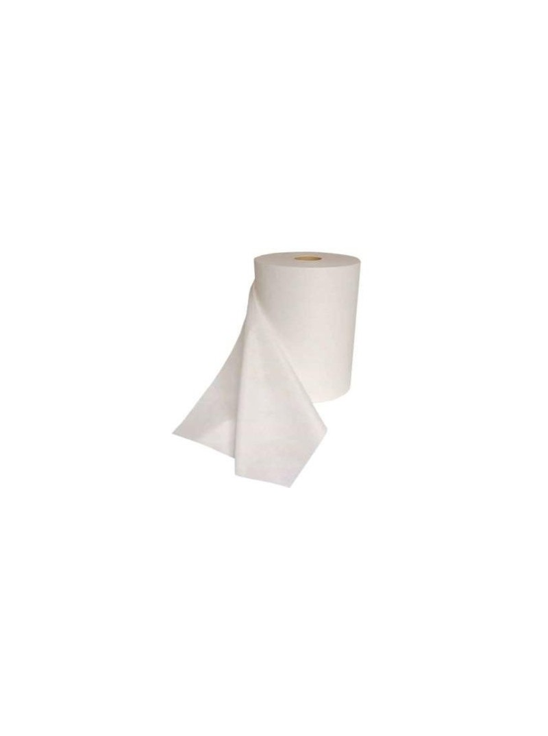 Papiers protections (100)