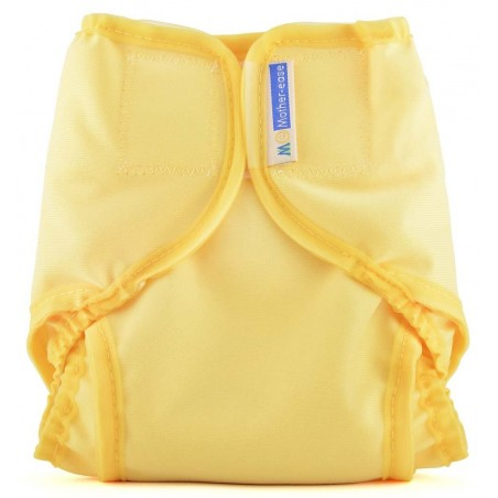 La culotte de protection Rikki