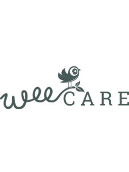 Weecare - Inserts absorbants taille unique